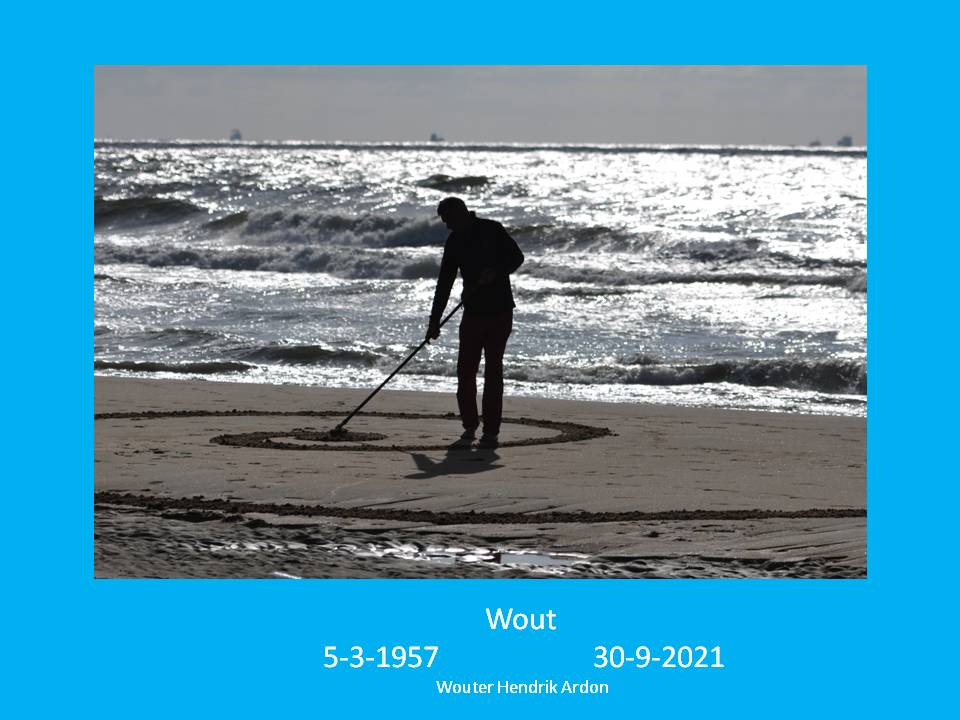 Willem dreeslaan, 21 21