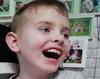 Lorenzo Snippe (11) uit Dalerpeel overleden