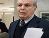 Voormalig VN-baas Pérez de Cuéllar overleden