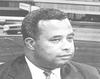 Surinaamse oud-premier Sedney overleden