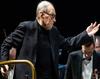 Componist Ennio Morricone (91) overleden