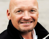 Olympisch skikampioen Christian Jagge (54) overleden