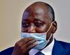 Premier Ivoorkust  onverwacht overleden