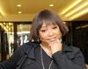 Zindzi Mandela, dochter Nelson Mandela overleden