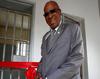 Medestrijder van Nelson Mandela overleden