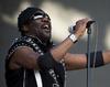 Reggaelegende Toots Hibbert (77) overleden