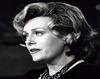 Operazangeres en presentatrice Caroline Kaart (88) overleden