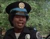 Police Academy-actrice Marion Ramsey (73) overleden