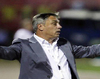 Kroatische voetbaltrainer Kranjcar overleden