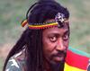 Reggae-icoon Bunny Wailer overleden.