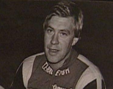 Voormalig soigneur Ruud Bakker (72) overleden