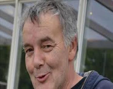 Tonny Kuijpers (59) uit Volkel overleden