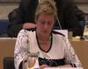 Oud-raadslid Nelleke van der Klis (54) overleden
