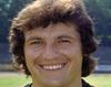 Oud-speler Roda JC Leo Ehlen (62) overleden
