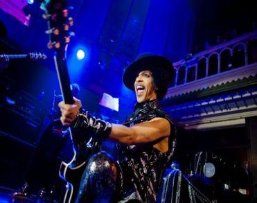 Prince (57)