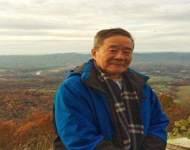 Chinese mensenrechtenactivist Harry Wu (79) overleden