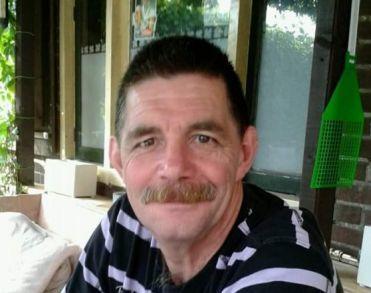 Lichaam vermiste John Schneider uit Coevorden aangetroffen