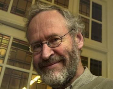 Oprichter PvhN Teun Jan Zanen (69) overleden