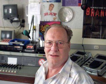 Oud-wethouder van Kampen Henk Keppel (77) overleden