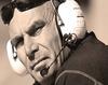 Autocoureur Ronald Morien (49) overleden