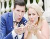 Jeroen en Michou Venema overleden tijdens huwelijksreis