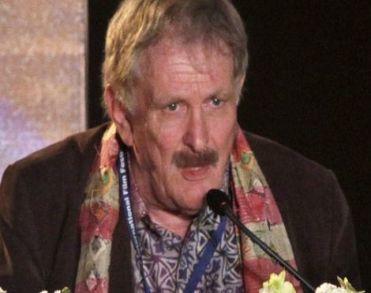 Nederlands-Australische filmmaker Paul Cox (76) overleden