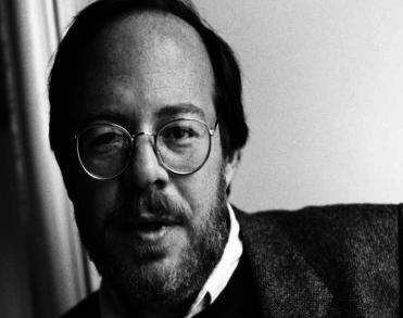 Dispatches-schrijver Michael Herr (76) overleden