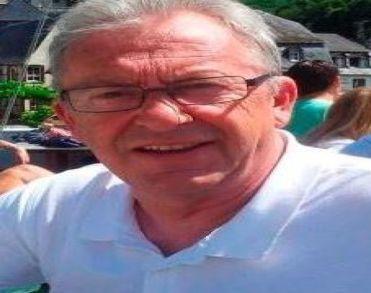 Algemeen Plaatselijk Belang-voorzitter Rob Pieterman uit Etten-Leur plots overleden