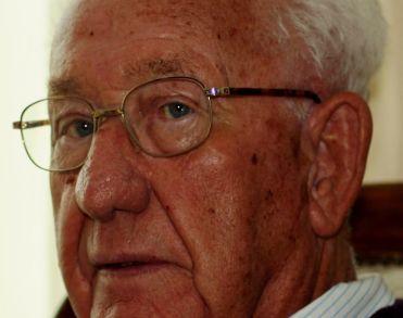 Oud-garagehouder Ed Tielemans (88) uit Son en Breugel overleden