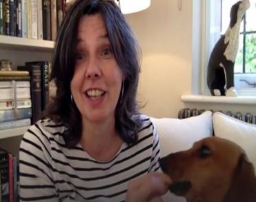 Britse kinderboekenschrijfster Helen Bailey (51) vermoord
