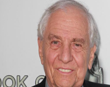 Garry Marshall (81) regisseur Pretty Woman  overleden