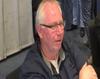 Leekster wethouder Rien Honnef (56) overleden in Frankrijk