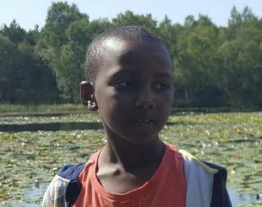 Nederlands jongetje (8) in Zweden omgekomen