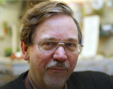 Deventer ondernemer Harry Rauw (68) overleden