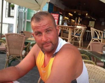 Gevonden lichaam bij ketelbrug is vermiste Gert Speldekamp