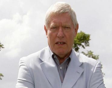 Voormalig Ajax-speler Ton Pronk (75) overleden