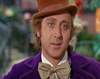 Willy Wonka-acteur Gene Wilder (83) overleden