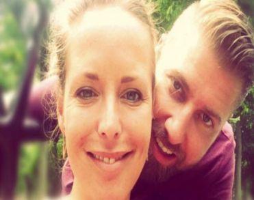 Eveline Koopmans uit Eindhoven, bekend van 'Over mijn lijk', overleden