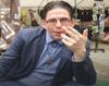 Nachtburgemeester Eindhoven Derrel Niemeijer (39) overleden