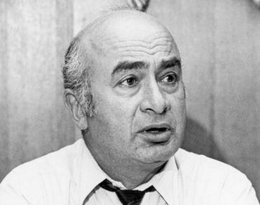 RnB-platenbaas Phil Chess (95) overleden