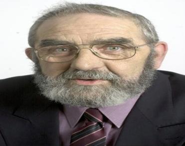 Oud-Statenlid Ab Haak (73) na ziekbed overleden