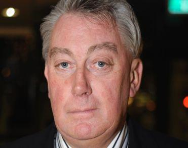 Jan Reijnders (65) overleden