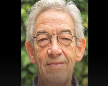 'Pastor Wim' uit Veldhoven overleden