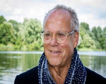 Joop Braakhekke (75) overlijdt na ziektebed