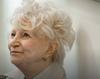 Actrice Adèle Bloemendaal (84) overleden