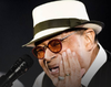 Amerikaanse zanger Al Jarreau (76) overleden