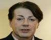 Toneelschrijver Ton Vorstenbosch (69) overleden