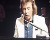 Zanger Peter Skellern (69) overleden