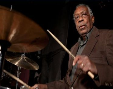 Clyde Stubblefield (Drummer van James Brown) overleden