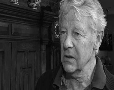 Henk Nienhuis (75) is overleden